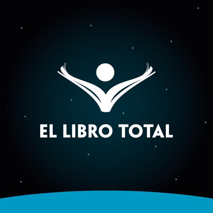 Espanhol - cover